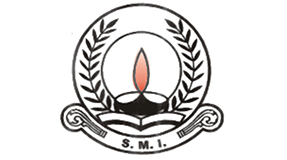 SMI Vocational Training Institute
